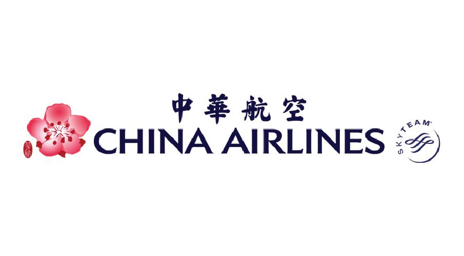 CHINA AIR-01