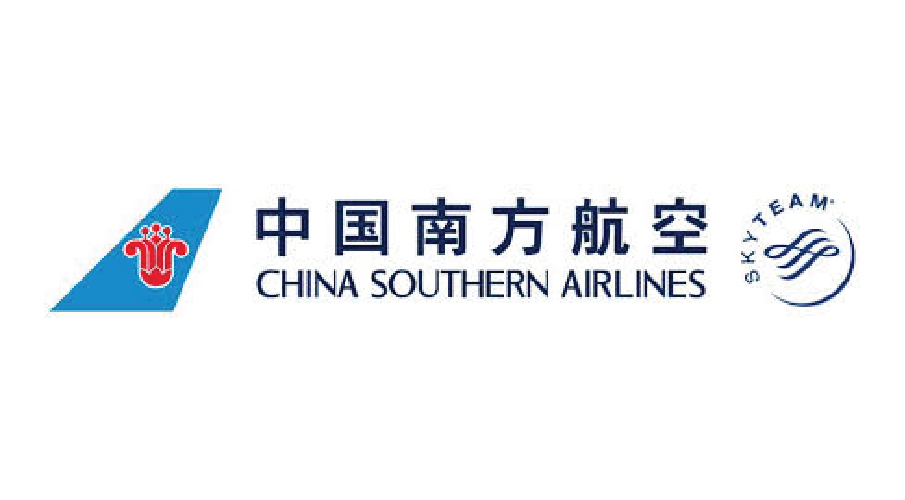 CHINA SOUTHERN AIRLINES-01