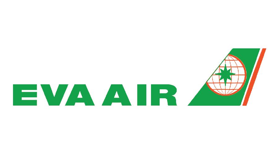 EVA AIR-01